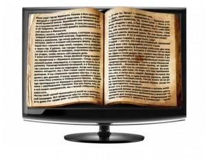 Программа Для Чтения Книг На Компьютере Скачать Торрент - фото 5